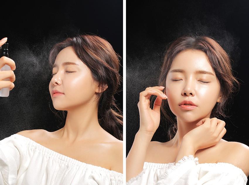 6 nguyên tắc chăm sóc da được con gái Hàn thực hiện mỗi ngày để có được làn da luôn tươi trẻ - Ảnh 3.