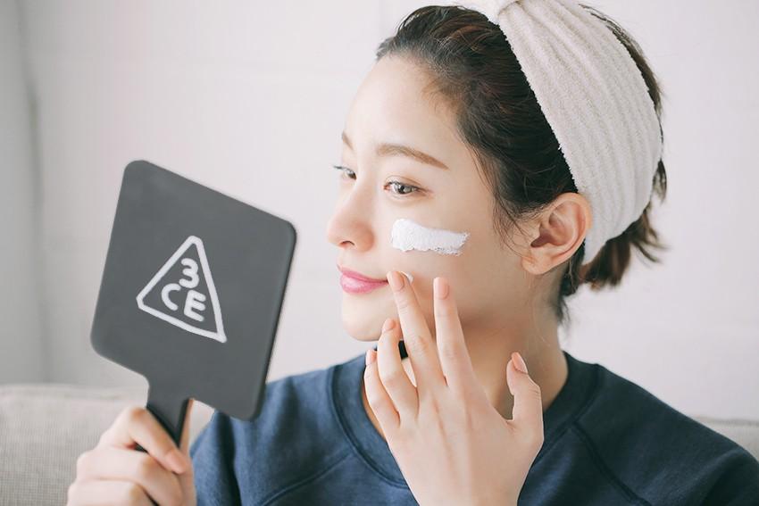 6 nguyên tắc chăm sóc da được con gái Hàn thực hiện mỗi ngày để có được làn da luôn tươi trẻ - Ảnh 5.
