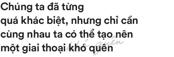 2NE1: Từ chuyện CL, Park Bom, nhìn lại mới thấy tuổi trẻ 8x, 9x đã chứng kiến một huyền thoại lụi tàn ngay trước mắt - Ảnh 1.