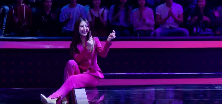 Hẹn ngay đi: Quỳnh Anh Shyn thả thính quá đà nhưng vẫn bị ứng viên phũ nhiệt tình - Ảnh 3.