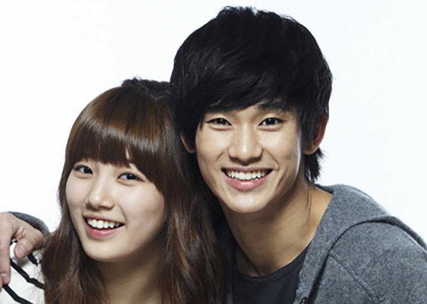 """""""Dream High"""" là tác phẩm có ý nghĩa đặc biệt với cả Suzy và Kim Soo Hyun."""
