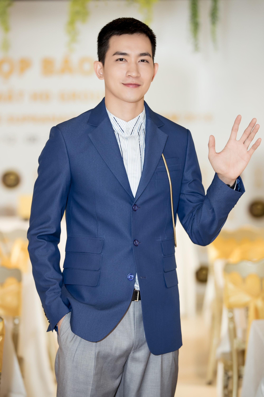 Không ngoài dự đoán, Trương Mỹ Nhân và Ngọc Châu Next Top thẳng tiến vào Top 15 Miss Supranational Vietnam 2018 - Ảnh 19.