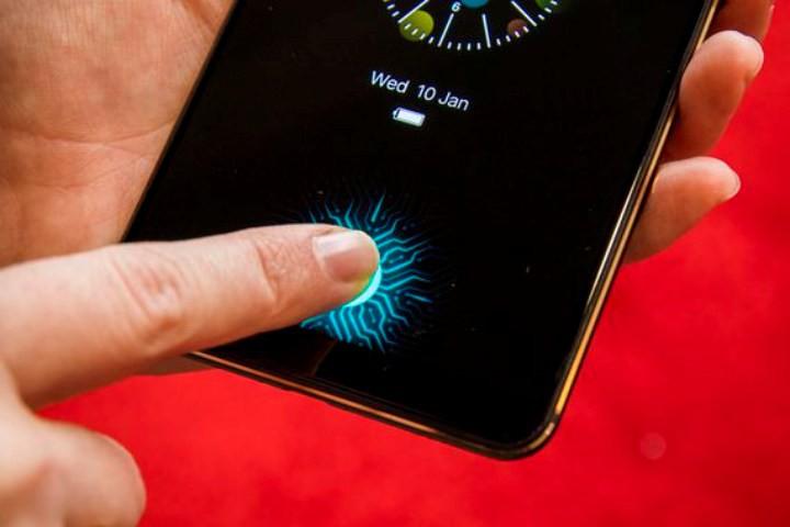 4 tính năng Samsung không đưa vào Note 9, để dành cho Galaxy S10 - Ảnh 2.