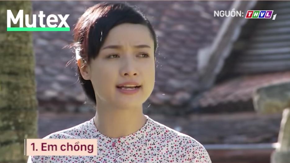 Dân mạng tìm ra Nguỵ Anh Lạc phiên bản Việt khi xem nàng dâu này xử từng người ở nhà chồng! - Ảnh 2.