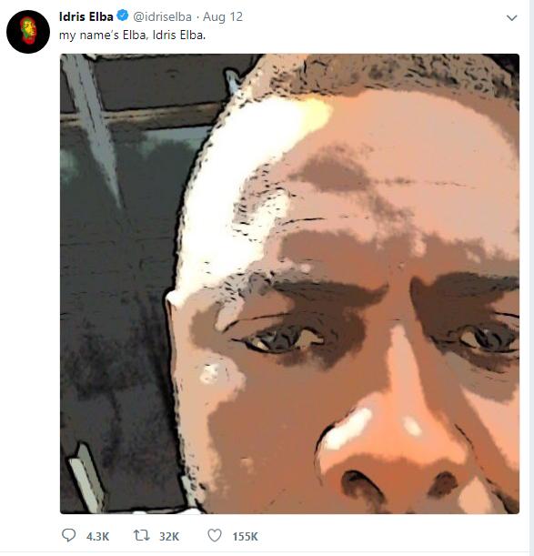 Fan đã đứng hình khi thấy bức ảnh này