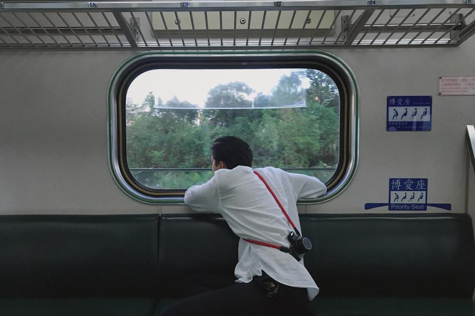 Travel blogger Quang Đại, Twins và những chuyến đi tuổi trẻ: Cứ đi đi vì bao la ngoài kia là thế giới! - Ảnh 7.