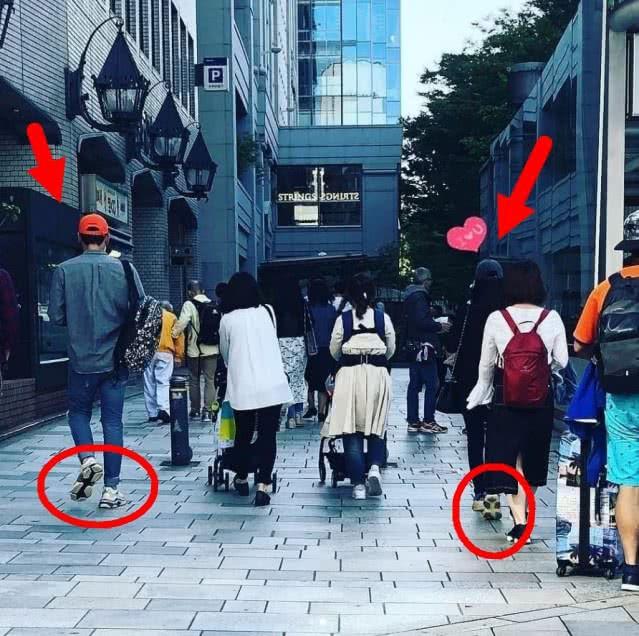 Bi Rain đầu bù tóc rối cùng bà xã Kim Tae Hee tận hưởng chuyến du lịch chỉ có 2 người - Ảnh 6.