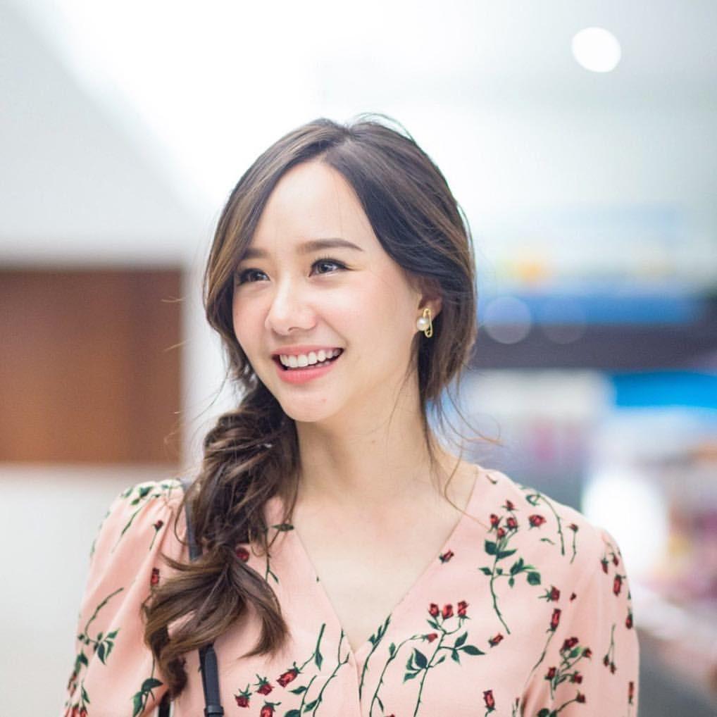 Đâu chỉ Hàn Quốc, showbiz Thái cũng có hội chị đẹp: Đã toàn mỹ nhân quyền lực và sang chảnh, lại còn chơi với nhau - Ảnh 15.
