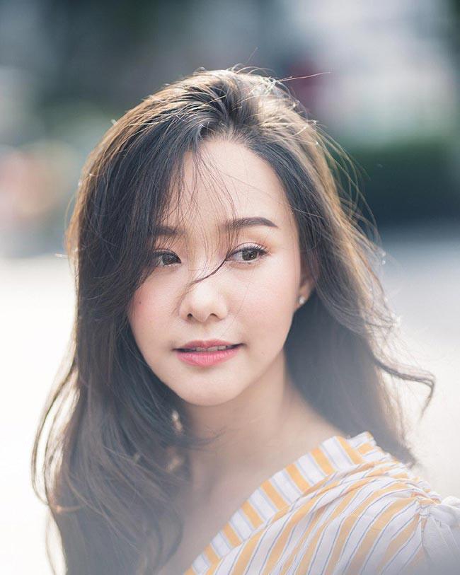 Đâu chỉ Hàn Quốc, showbiz Thái cũng có hội chị đẹp: Đã toàn mỹ nhân quyền lực và sang chảnh, lại còn chơi với nhau - Ảnh 16.