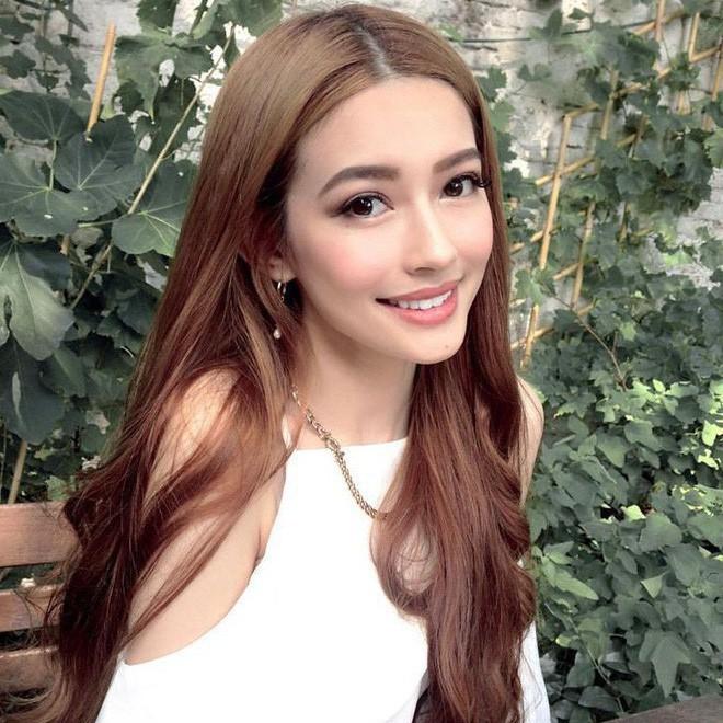 Hotgirl công chúa tóc mây gốc Việt check-in Hội An, Trà Vinh với những bức ảnh đẹp đến mê hồn! - Ảnh 10.