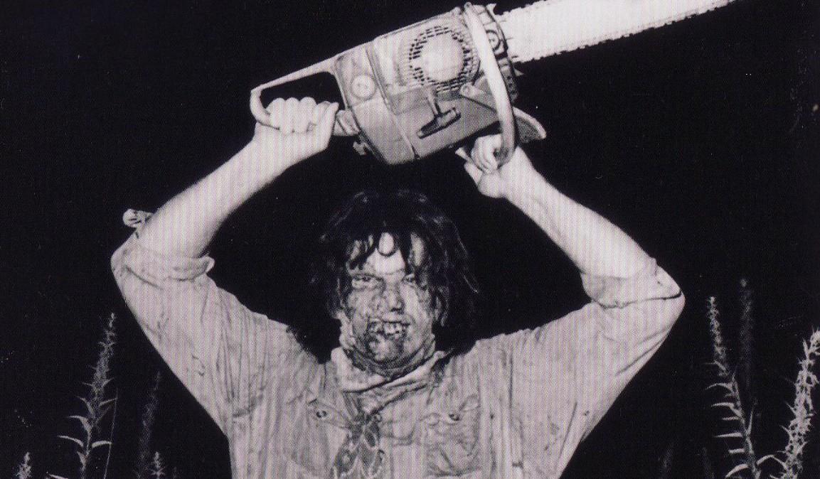 Leatherface – Bản sao hoàn hảo nhất của Ed Gein trên màn ảnh.