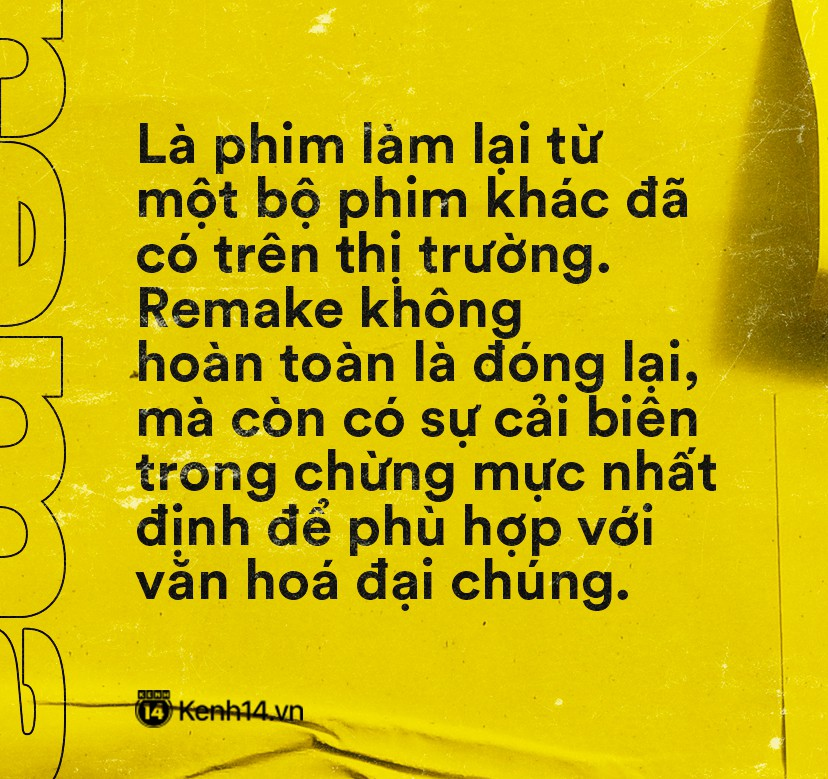 quote-khong-anh-15343135690311181816520.jpg