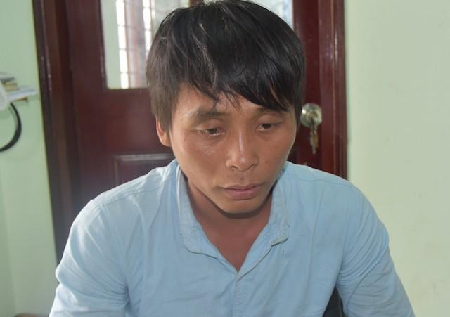 Kế hoạch tàn độc của thủ phạm gây ra thảm án giết 3 người - Ảnh 1.