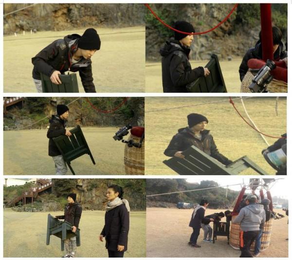 Đằng sau những bê bối chấn động châu Á, có một G-Dragon khác hẳn so với những gì mà công chúng mường tượng - Ảnh 12.