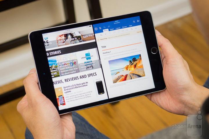 iPad Pro và MacBook giá rẻ mới sẽ ra mắt cùng iPhone 2018 - Ảnh 1.