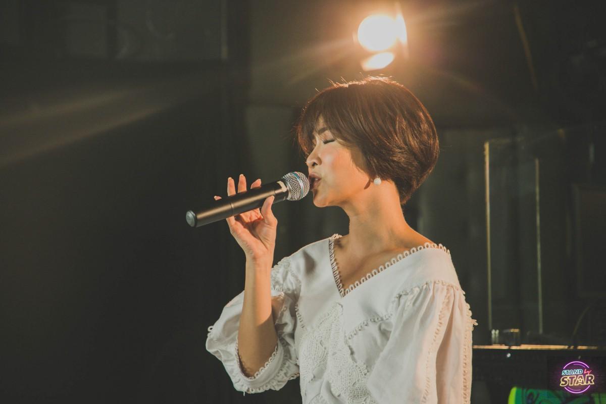 Nam Em, Zero 9, Uyên Linh: Đạo nhái, mua view sẩn phẩm âm nhạc - Ảnh 2.