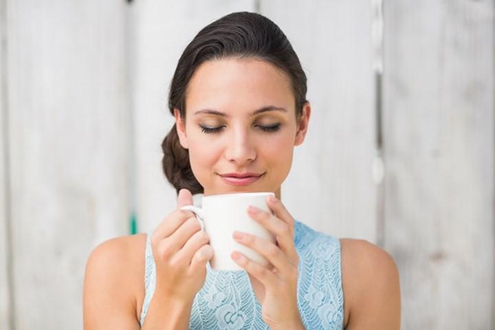 Thời điểm nào tốt nhất để uống trà xanh