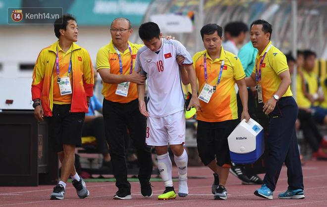19h30 Olympic Việt Nam vs Olympic Bahrain: Viết tiếp giấc mơ châu lục - Ảnh 2.