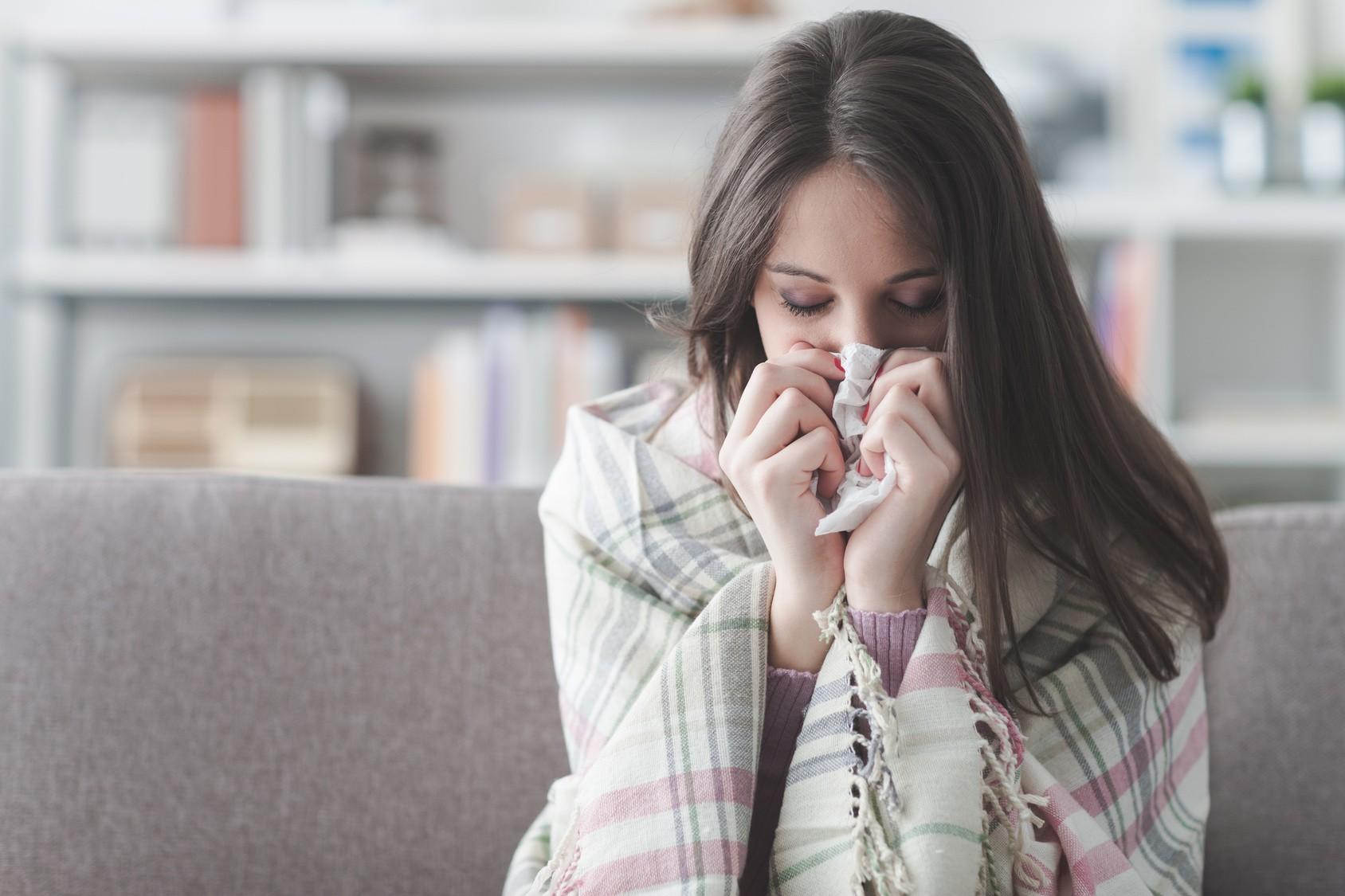 Polyp cổ tử cung và 5 dấu hiệu nhận biết về căn bệnh này mà con gái không nên chủ quan bỏ qua - Ảnh 6.