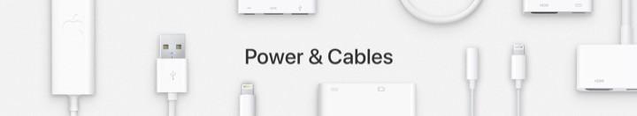 Giải ngố: Có thể sạc nhanh iPhone, iPad bằng sạc MacBook không? - Ảnh 2.