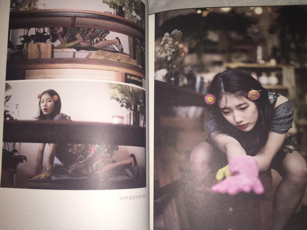Sao Hàn dính nghi án cổ súy ấu dâm: Người chụp ảnh phản cảm, tình đầu và em gái quốc dân đều mất hình tượng - Ảnh 8.