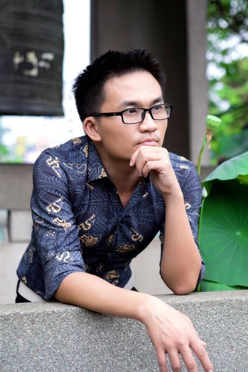 Sao Việt lo lắng trước thông tin diễn viên Mai Phương bị ung thư giai đoạn cuối - Ảnh 4.