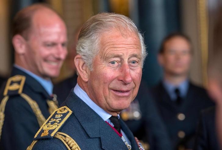8 câu hỏi khó nhằn về bí mật của gia đình hoàng gia Anh cuối cùng cũng có lời giải đáp cặn kẽ - Ảnh 4.
