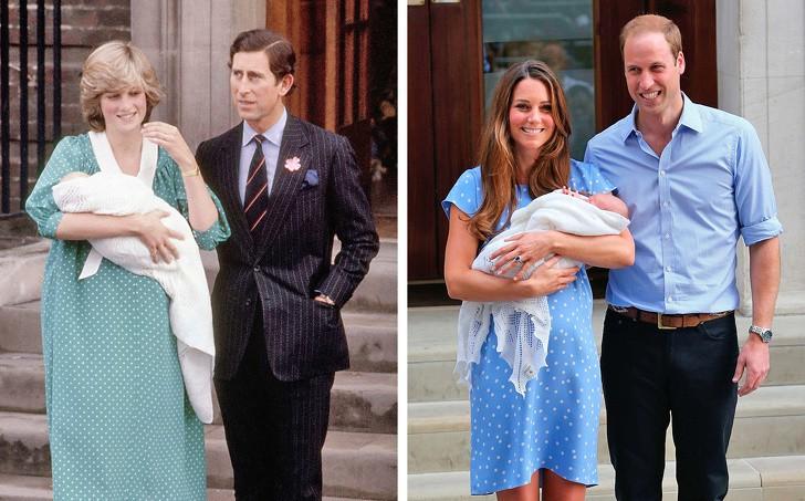 8 câu hỏi khó nhằn về bí mật của gia đình hoàng gia Anh cuối cùng cũng có lời giải đáp cặn kẽ - Ảnh 7.