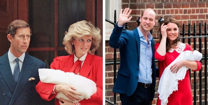 8 câu hỏi khó nhằn về bí mật của gia đình hoàng gia Anh cuối cùng cũng có lời giải đáp cặn kẽ - Ảnh 8.