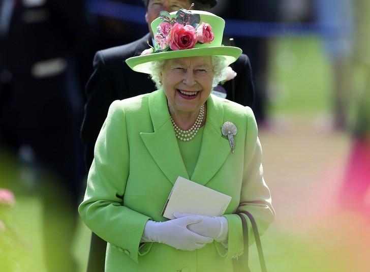 8 câu hỏi khó nhằn về bí mật của gia đình hoàng gia Anh cuối cùng cũng có lời giải đáp cặn kẽ - Ảnh 10.