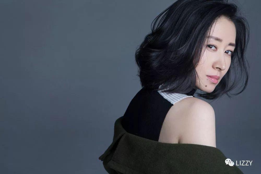 Lưu Mẫn Đào - mỹ nhân phái thực lực làng giải trí Hoa ngữ