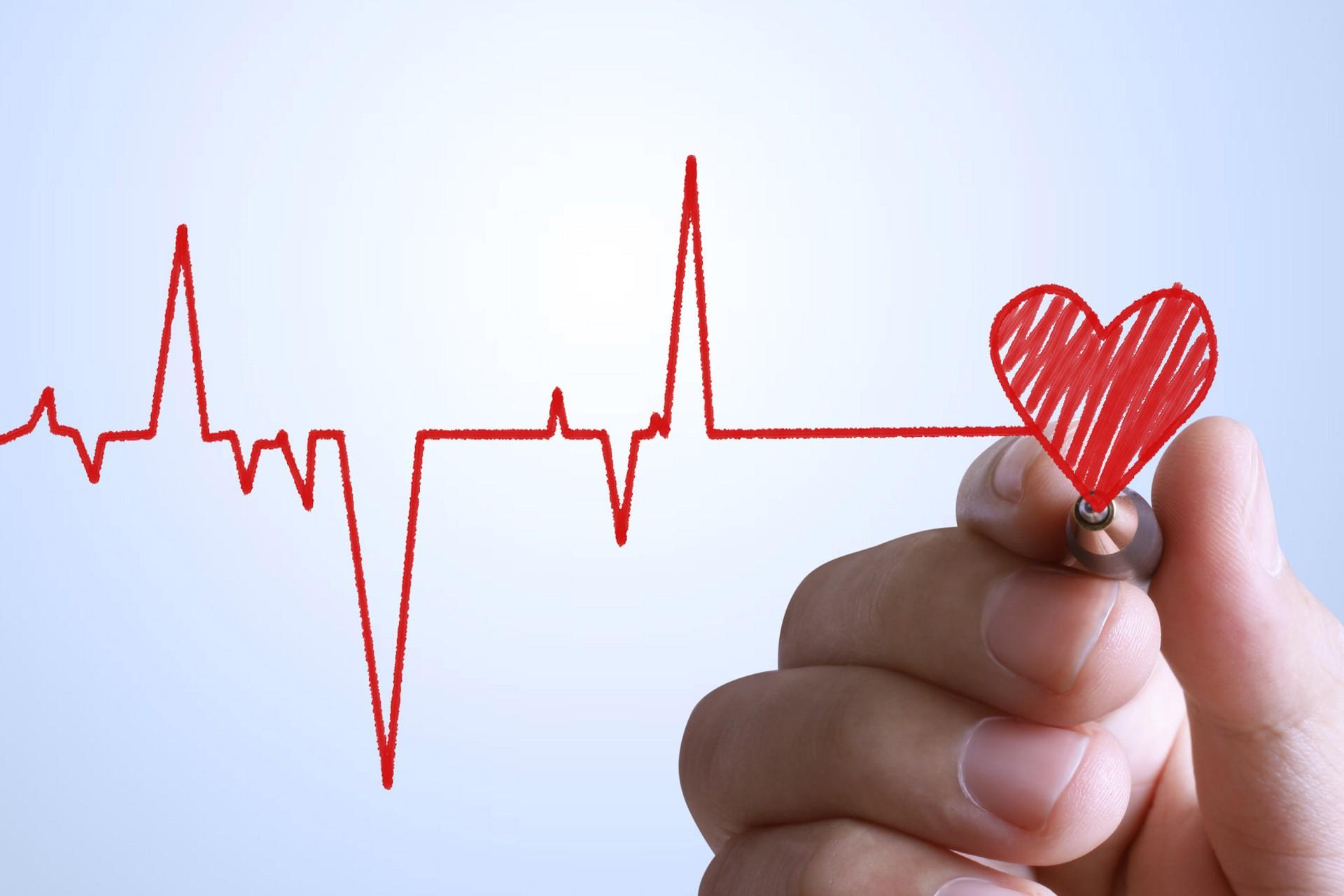 7 dấu hiệu cảnh báo cơ thể đang có bệnh mà nhiều người thường hay nhầm lẫn bỏ qua - Ảnh 2.