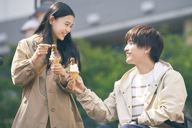 Chẳng hẹn mà gặp, loạt nam thần Nhật Bản sắp cùng đổ bộ màn ảnh khiến fan trở tay không kịp! - Ảnh 2.