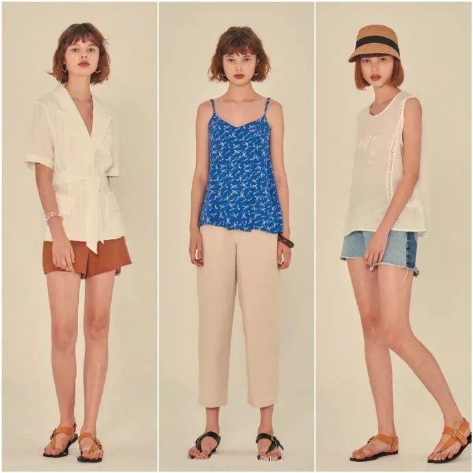 Thuộc lòng bao nhiêu mẹo mặc đồ, bạn vẫn cần 26 cách mix cụ thể để chứng minh: Ngực nhỏ mặc đồ rất đẹp và sang - Ảnh 3.