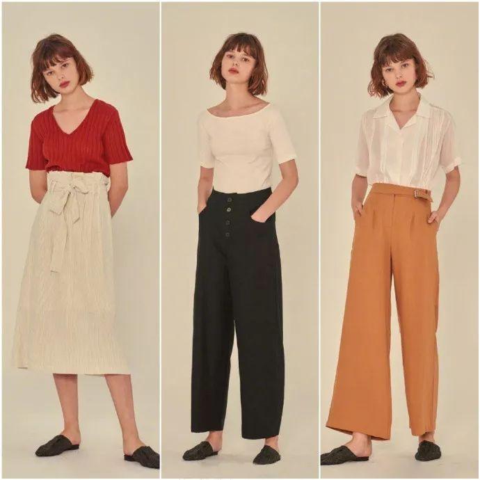 Thuộc lòng bao nhiêu mẹo mặc đồ, bạn vẫn cần 26 cách mix cụ thể để chứng minh: Ngực nhỏ mặc đồ rất đẹp và sang - Ảnh 4.