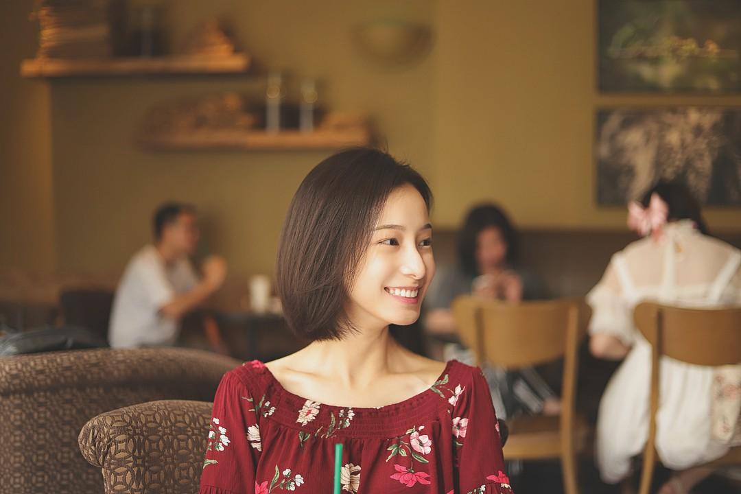 """Đáng yêu nhất """"Diên Hi Công Lược"""", Minh Ngọc ngoài đời sở hữu nét đẹp trong trẻo cùng style dễ thương hết phần người khác - Ảnh 6."""