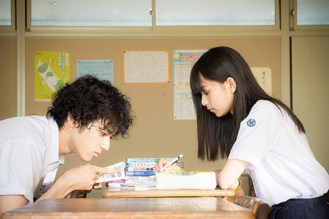 Chẳng hẹn mà gặp, loạt nam thần Nhật Bản sắp cùng đổ bộ màn ảnh khiến fan trở tay không kịp! - Ảnh 6.