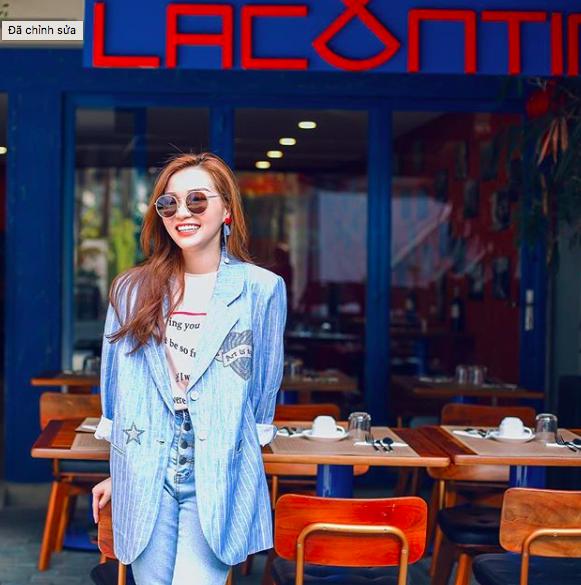 3 nàng beauty blogger mới toanh đang gây bão trên Youtube Việt vì xinh đẹp không thua hot girl - Ảnh 21.