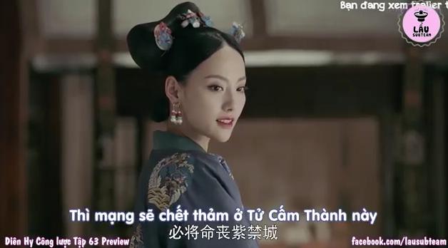 """Thuận tần giống như một fan hâm mộ của couple """"Hằng – Lạc"""", liên tục vẽ ra viễn cảnh 2 người bên nhau"""