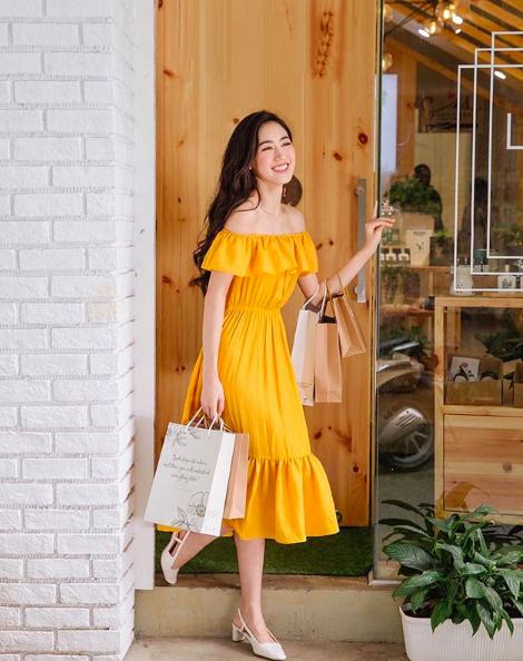 3 nàng beauty blogger mới toanh đang gây bão trên Youtube Việt vì xinh đẹp không thua hot girl - Ảnh 3.