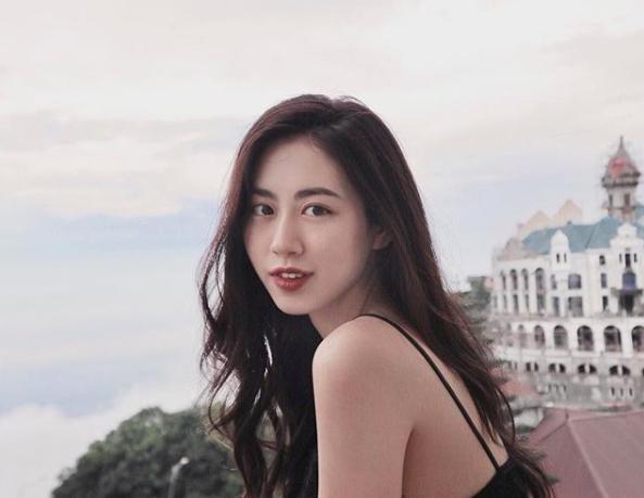 3 nàng beauty blogger mới toanh đang gây bão trên Youtube Việt vì xinh đẹp không thua hot girl - Ảnh 4.