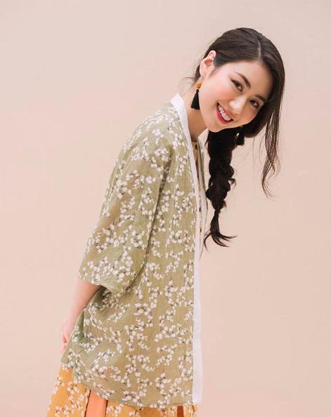 3 nàng beauty blogger mới toanh đang gây bão trên Youtube Việt vì xinh đẹp không thua hot girl - Ảnh 7.