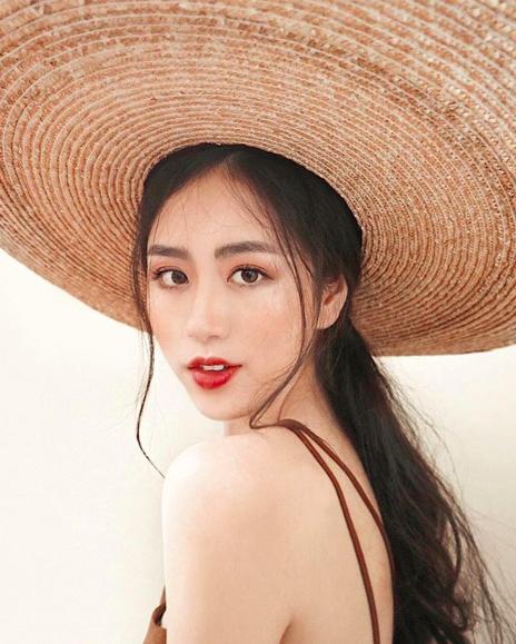 3 nàng beauty blogger mới toanh đang gây bão trên Youtube Việt vì xinh đẹp không thua hot girl - Ảnh 10.