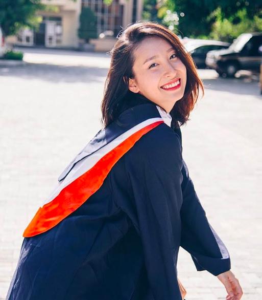 3 nàng beauty blogger mới toanh đang gây bão trên Youtube Việt vì xinh đẹp không thua hot girl - Ảnh 16.