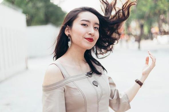 3 nàng beauty blogger mới toanh đang gây bão trên Youtube Việt vì xinh đẹp không thua hot girl - Ảnh 17.