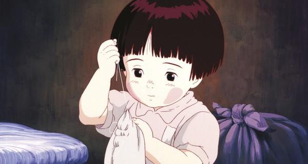 Mặt tối của Ghibli: Mặt tối của Ghibli: Muốn phim hay, có cần dồn họa sĩ đến cái chết? - Ảnh 12.