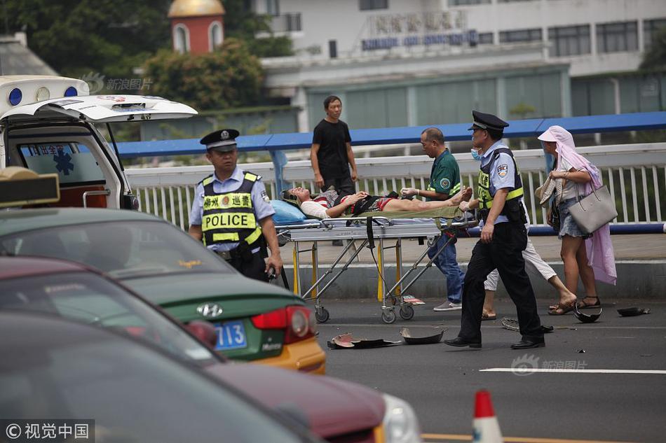 Trung Quốc: Tài xế xe điên đâm chết 6 người, làm bị thương 12 người do mâu thuẫn tình cảm - Ảnh 3.
