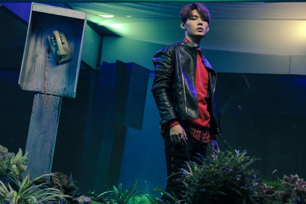 MV mới của Uni5 cán mốc triệu view sau 1 ngày, các thành viên hoang mang vì không ngờ fan lại thích đề tài đam mỹ - Ảnh 9.
