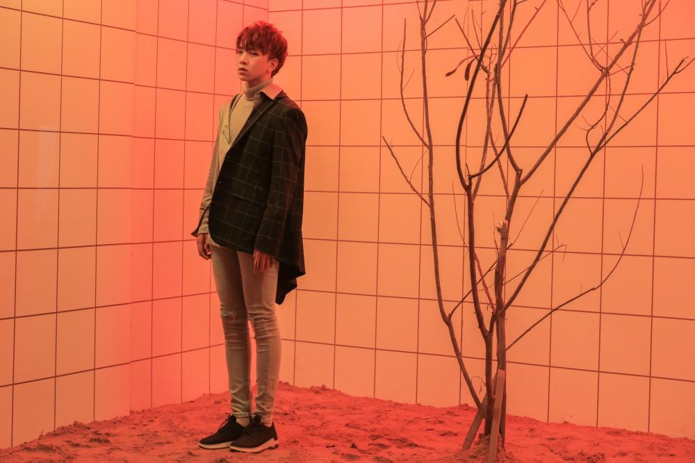 MV mới của Uni5 cán mốc triệu view sau 1 ngày, các thành viên hoang mang vì không ngờ fan lại thích đề tài đam mỹ - Ảnh 7.