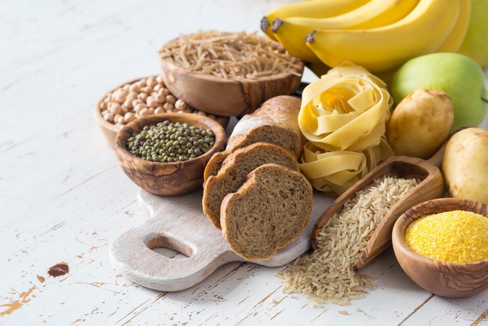 Những loại thực phẩm nên được sử dụng trong chế độ Detox kết hợp ăn uống - Ảnh 5.